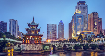 study in China, edusol consultants will help you