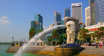 study in Singapore, edusol consultants will help you