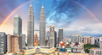 study in malaysia, edusol consultants will help you